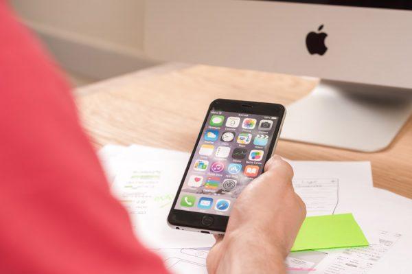 ガラホSIMはiPhoneで使えないの?